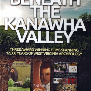 beneath-the-valley-dvd
